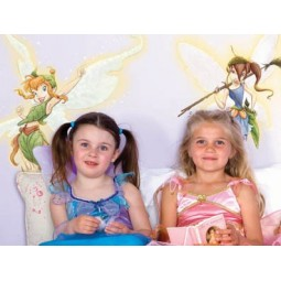 Disney Fairies enfant fée