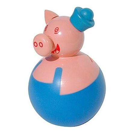 Tirelire Kiki le cochon