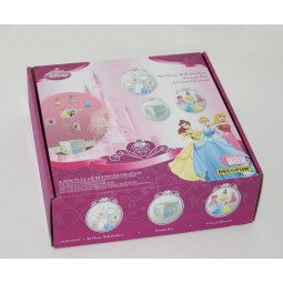 Powerbox Princesses Disney