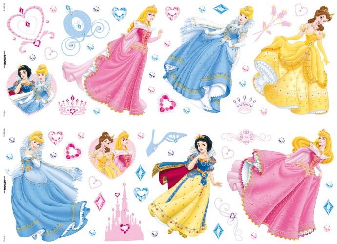 stickers muraux gants olaf la reine des neiges disney frozen