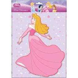 Elément en mousse Disney Princess Aurore