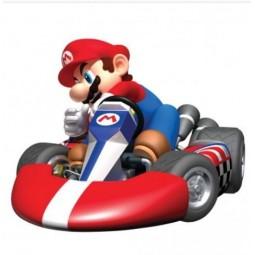 Maxi Stickers Mario Kart