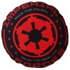 Coussin de toile Star Wars Rebels Tag