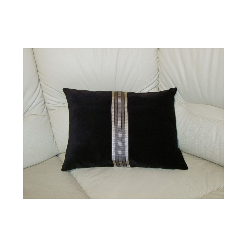 Coussin decoration Imperiale