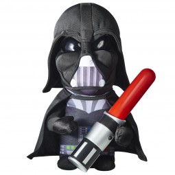 "Lampe Veilleuse ""Go Glow® Pal"" Dark Vador Star Wars"