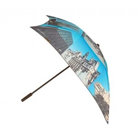 Parapluie Paris