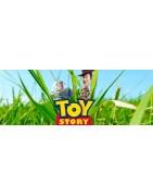 Stickers Disney Toy Story