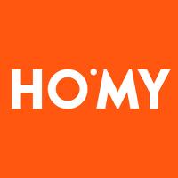 Homy.fr