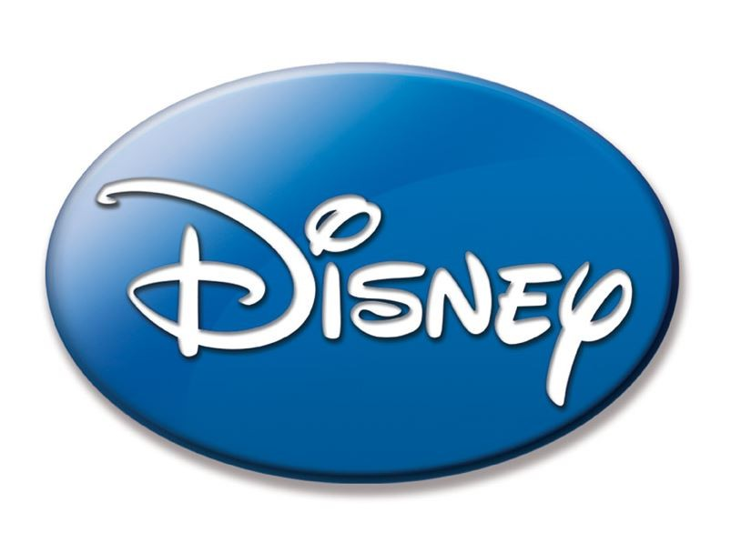 Licence Officielle Disney